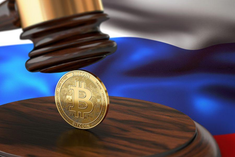 what does btc mean in court